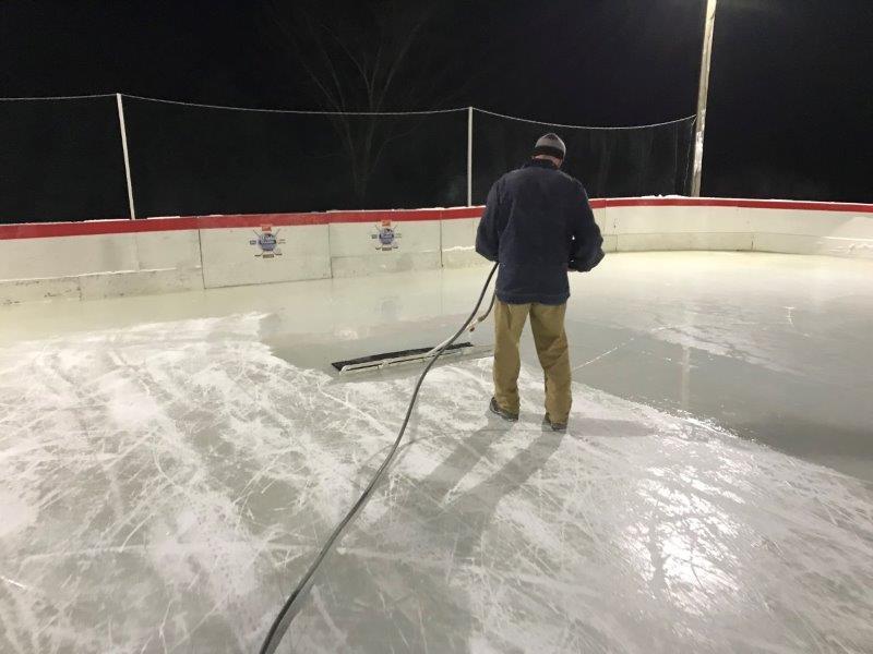 2019 Doans Winter Classic (1)