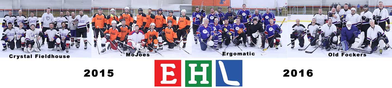 EHL-2015-16-page-header