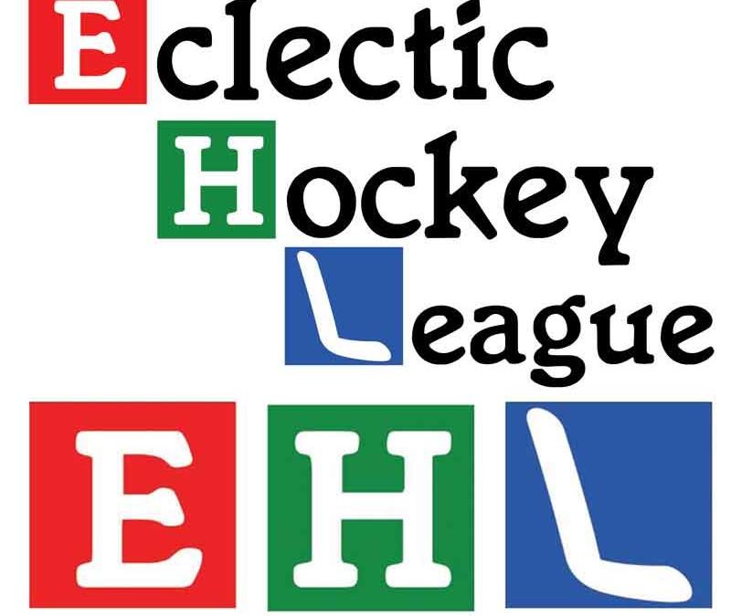 Sunday Hockey League