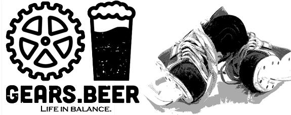 Gears Beer