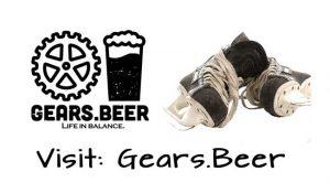 Gears.beer.card