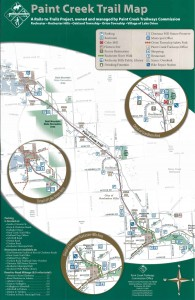 Paint-Creek-Trail-Map