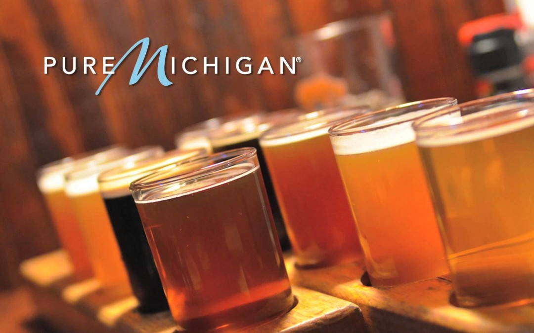 Craft Beer Events August & Sept 2015