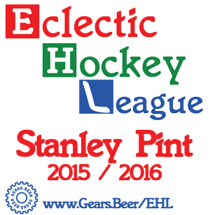EHL Stanely Pint