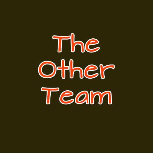The Other Team