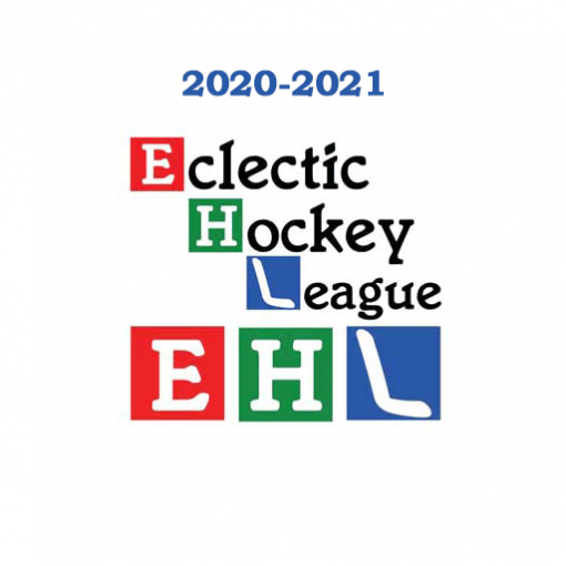 Eclectic Hockey League