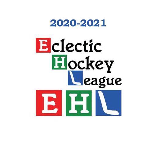 EHL Registration