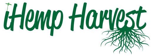iHemp Harvest