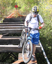 Rail Trail Resources