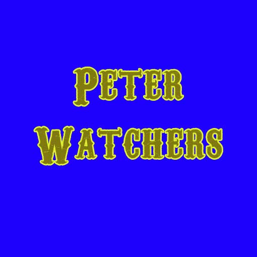 Peter Watchers